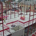 Byggeplass 1